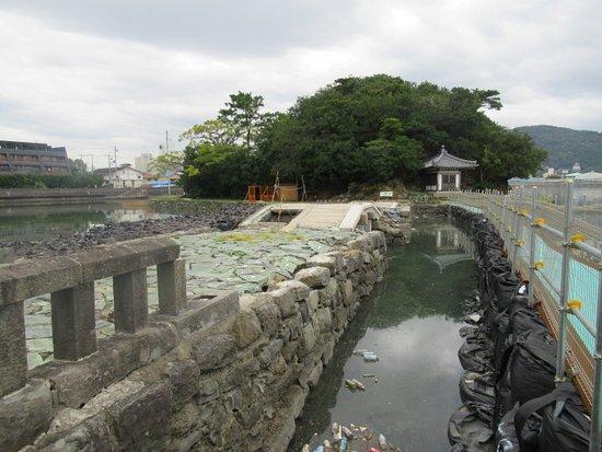 Kaizenin no Tahoto