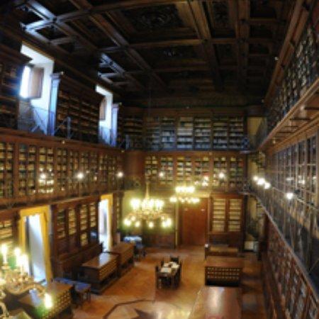 Biblioteca Militare Centrale