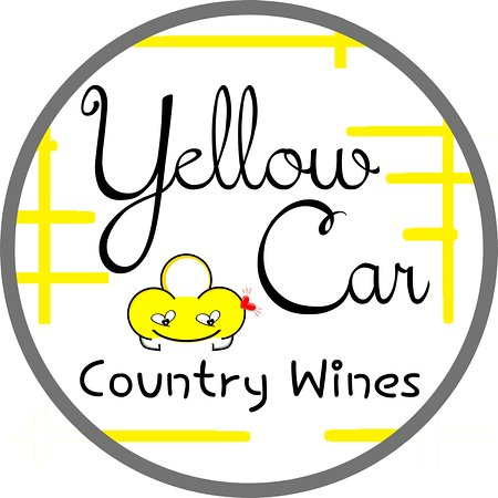 Yellow Car Country Wines