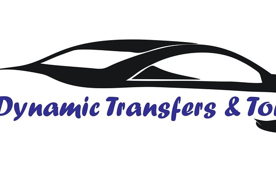 Dynamic Transfers and Tours