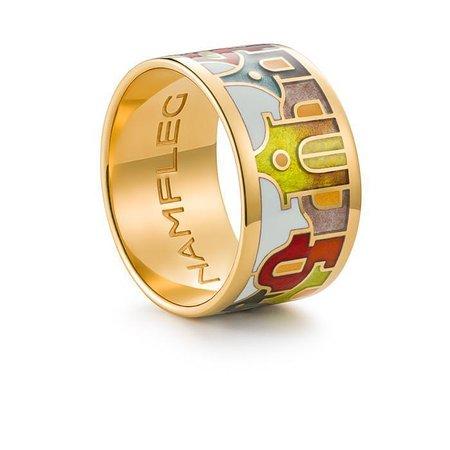 Namfleg Jewelry