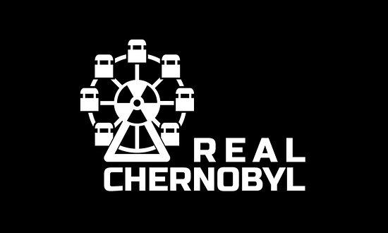 Real Chernobyl