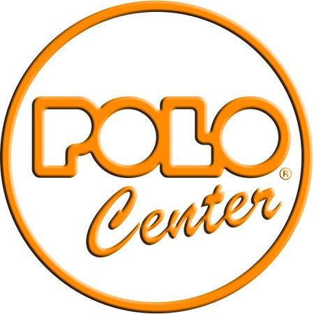 POLO Center - Outdoor shop - P.Faliro