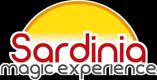 Sardinia Magic Experience