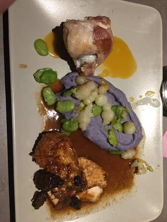 Photo0jpg Photo De Cuisine En Scene Annonay Tripadvisor