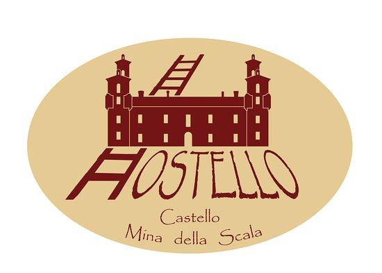 Casteldidone, Taliansko: LOGO