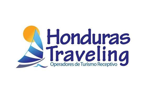 Honduras Traveling