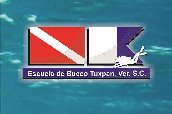 Tuxpan Photo