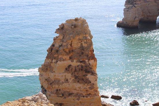 Wandertouren Algarve, KSP Portugal Day Tours