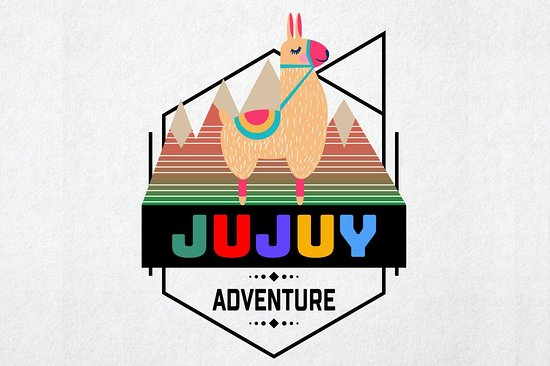Jujuy Adventure