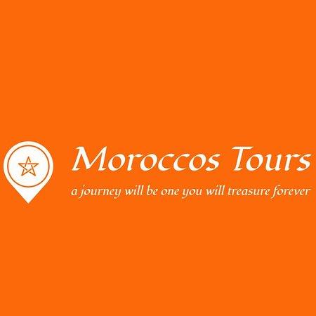 Moroccos Tours