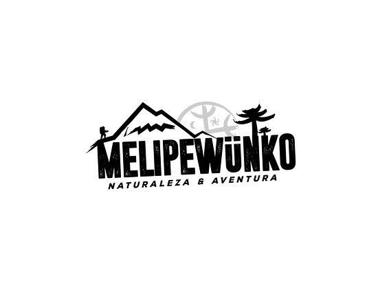 Empresa de turismo ubicada en Melipeuco, dedicada a brindar experiencias en sus actividades