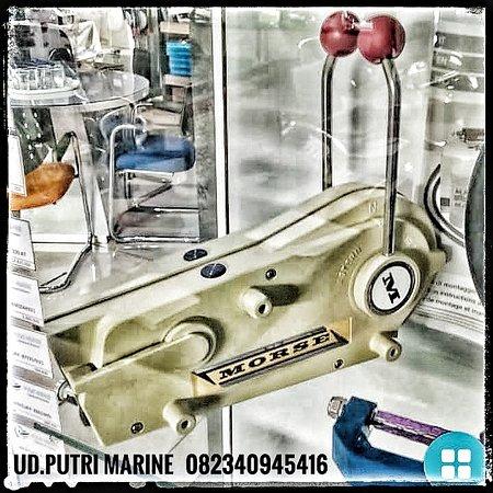 Sandik, Indonesia: UD.Putri Marine Lombok. Jual sparepart dan aksessories Marine. ☎️ 082340945416