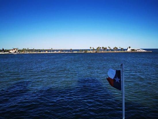 Galveston Port Bolivar Ferry All You Need To Know