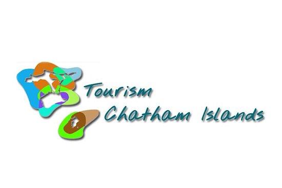 Tourism Chatham Islands