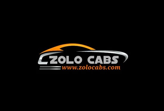 Zolo Cabs