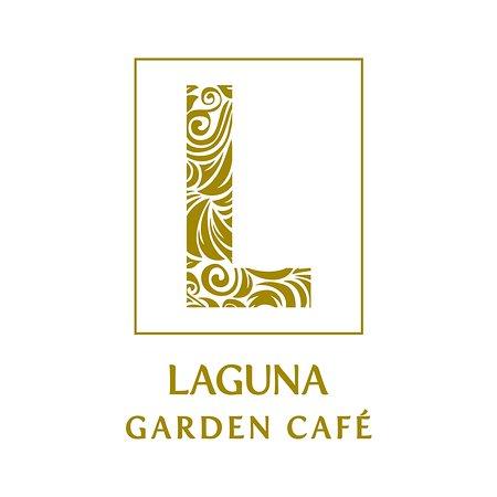 Laguna Garden Cafe Cebu City Restaurant Bewertungen