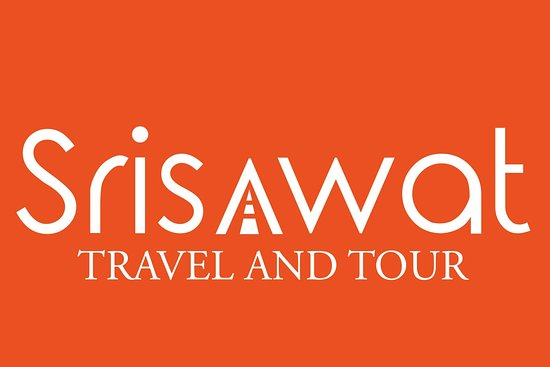 Srisawat Travel & Tours Part.,Ltd.