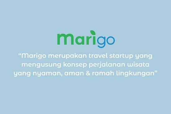 Marigo Indonesia