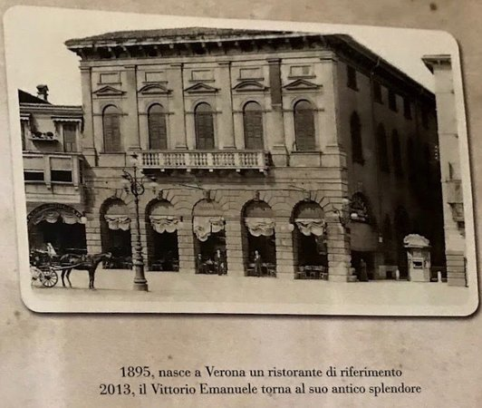 Palazzo degli Honorij