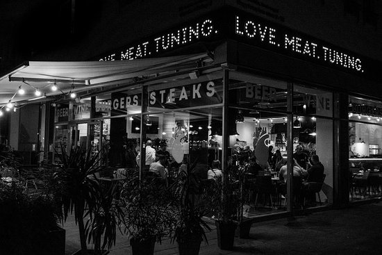 Love.Meat.Tuning
