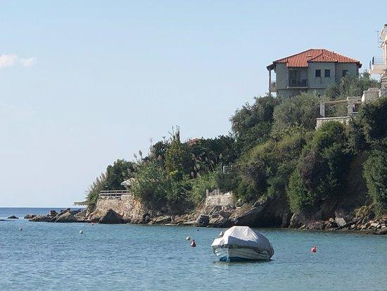 Argalasti, Yunanistan: App Melies