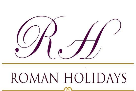 Roman Holidays Eventi srl