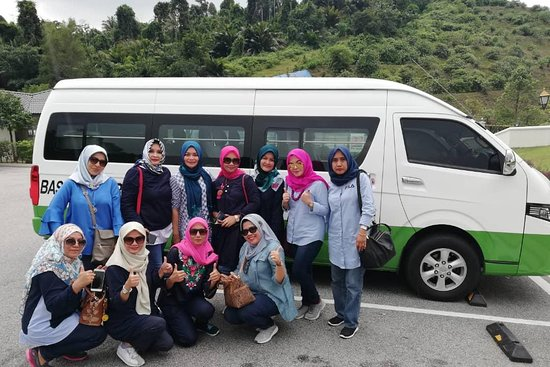 Ameer KL Taxi & Tour Transportation Services