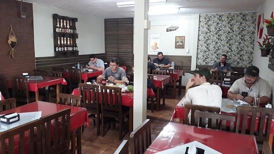 Guaraciaba照片