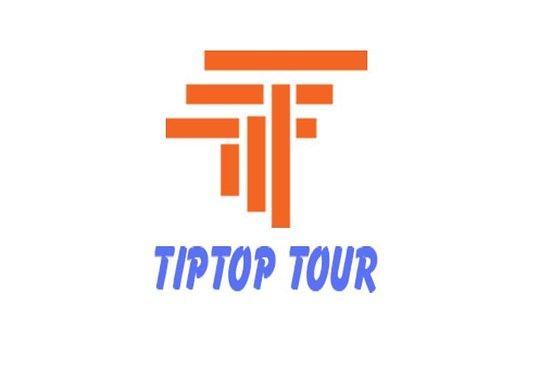 Tiptop Tour (Vietnam)