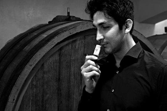 Mizzon Winery