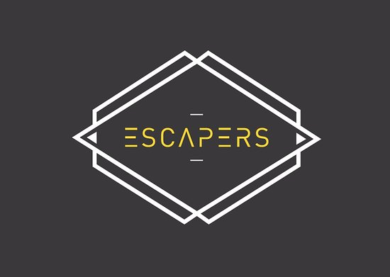 ‪Escapers Lille - Escape Game‬