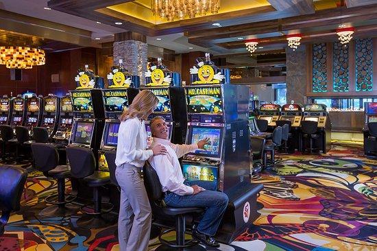 Kostenlose casino spiele ohne download tjtag