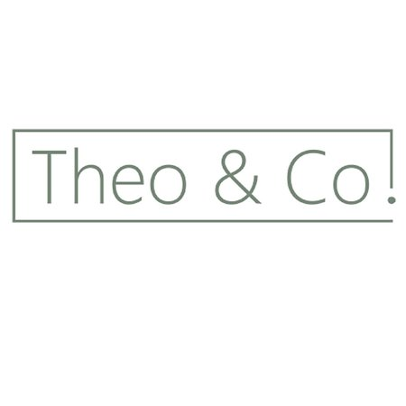 Theo & Co.
