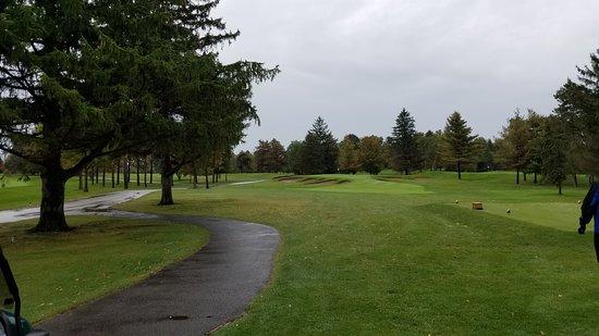 Royal Montreal Golf Club