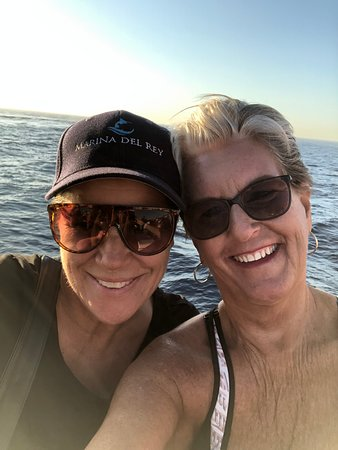 Bisbee shootout cruise