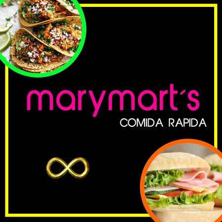 Marymart S Tortillas De Harina Saltillo Restaurant Reviews Photos Phone Number Tripadvisor