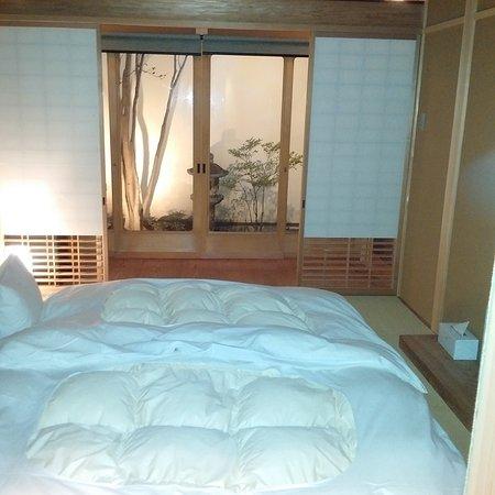 Village Kiramachi, hoteles en Kioto