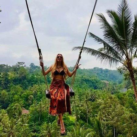 Hideaway Swing Bali Bongkasa 2020 All You Need To Know