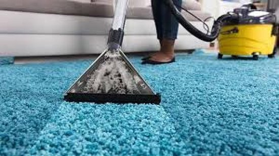 Area rug cleaning victoria - We offer