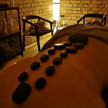 Moon Garden Massage Studio