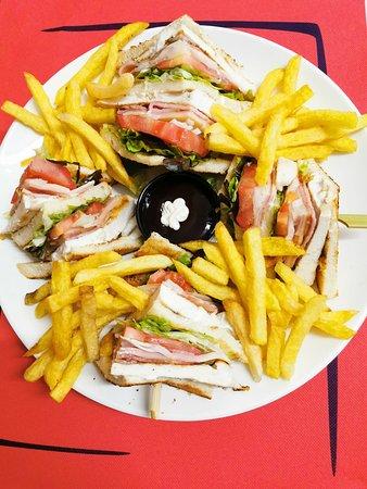 imagen Bar Antojos en Soria