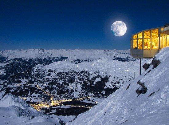 Lenzerheide, Schweiz: getlstd_property_photo