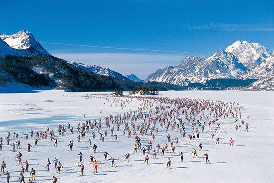 Maloja, İsviçre: getlstd_property_photo