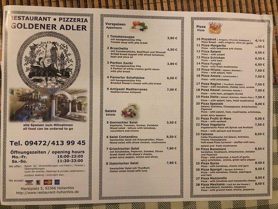 http://wp1.restaurant-hohenfels.com/wp-content/uploads/2019/10/speisekarte.pdf