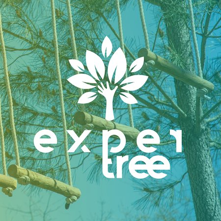 ExperTree