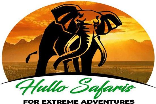 Hullo Safaris