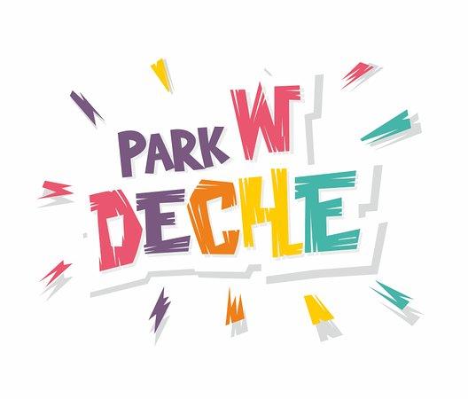 Park W DECHE