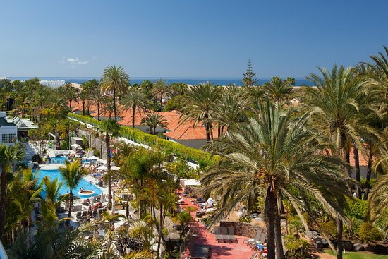 Gay dating webbplatser Maine