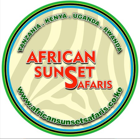 African Sunset Safaris